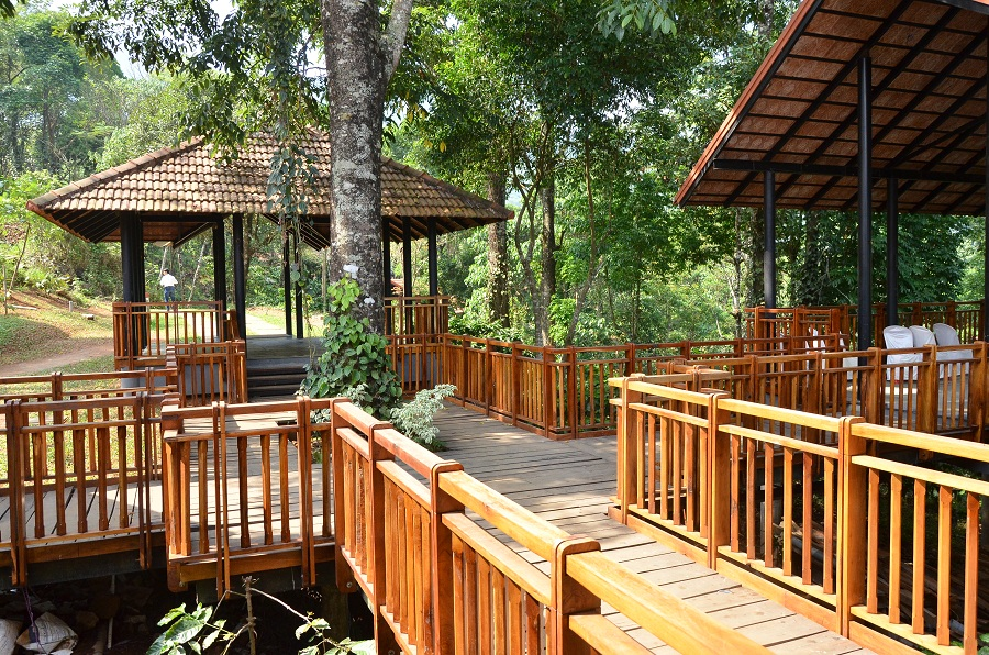 resort kozhikode,resorts kozhikode,resorts,Resorts,resort,Resort,Premium Resort in Wayanad,Premium Resort Wayanad